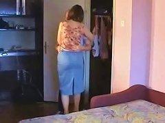 Granny Painfully Anal Serbian Srpski By Krmanjonac Porn C8