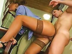 Sexy Fatty Mom Anal And Goddess Milf Fck Porn Bc Xhamster