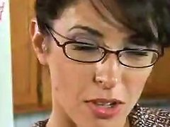 Step Mom Thanks His Tutor Free Cum In Mouth Porn Video 7d